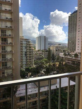 OHANA Waikiki Malia by Outrigger Photo