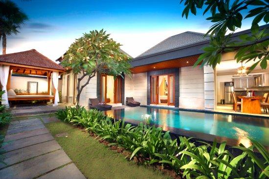 the banyumas suite villa legian au 219 2019 prices reviews rh tripadvisor com au