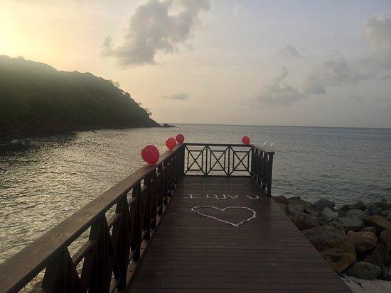 Cap Estate, St. Lucia: photo4.jpg