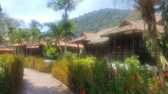 Puteri Bayu Beach Resort: 20171018_141633_large.jpg