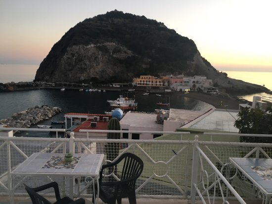 Hotel La Palma: photo0.jpg