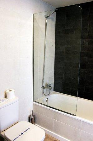 Armilla, Spanien: 079244 Guest Room