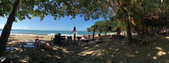 Punta Uva, Kosta Rika: photo1.jpg