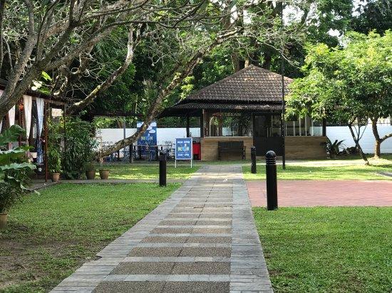 YSB Square