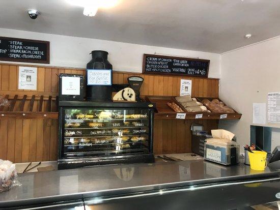 Arrowtown Bakery & Cafe: photo1.jpg