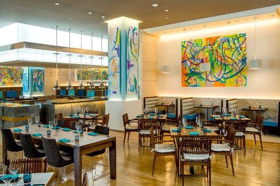 3 Tides Nassau Restaurant Reviews Photos Reservations
