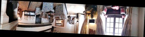 Beaugency, Francia: 20171018_160120_large.jpg