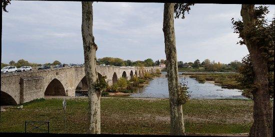 Beaugency, Francia: 20171018_162003_large.jpg
