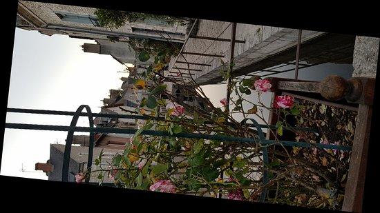 Beaugency, Francia: 20171018_185559_large.jpg