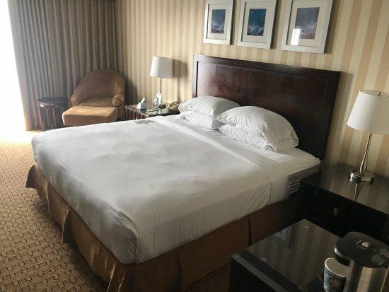 Doubletree Hotel San Diego Downtown: photo8.jpg