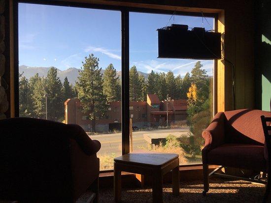 Sierra Lodge: photo8.jpg