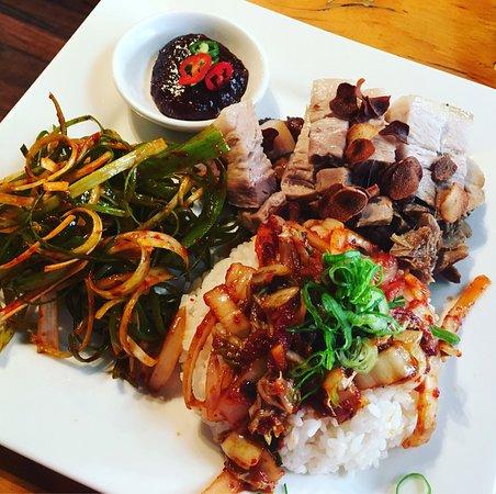Best Seafood Restaurant Margaret River