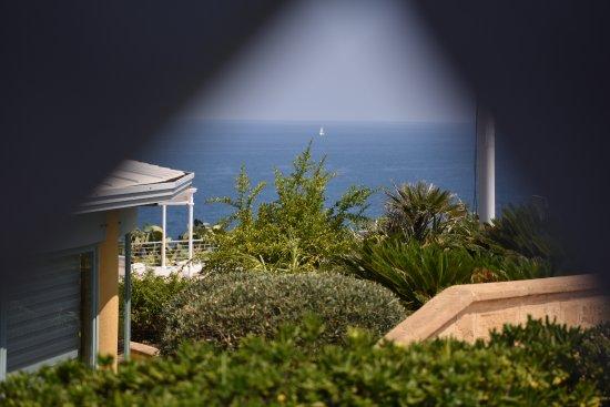 Hotel Venus Sea Garden Photo