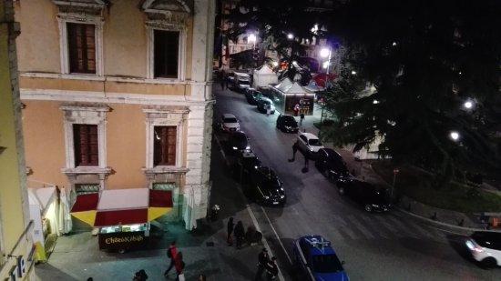 Hotel La Rosetta: IMG_20171014_214427_large.jpg