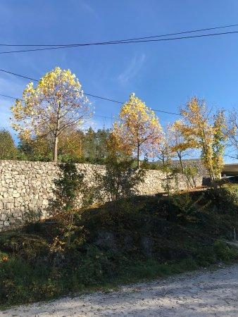 Slunj, Croatia: photo2.jpg