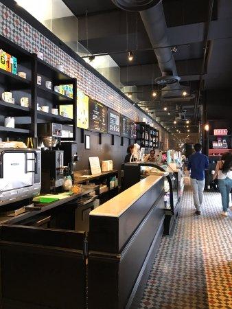 Cielito Cafe Mexico City