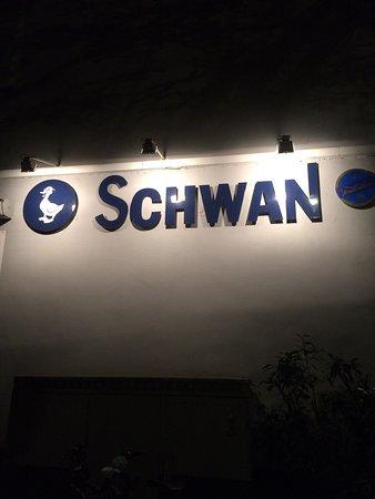 Schwan S Food Phone Number
