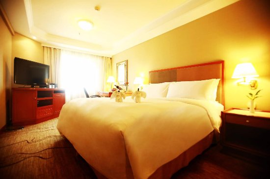 5L Hotel, Beijing Photo