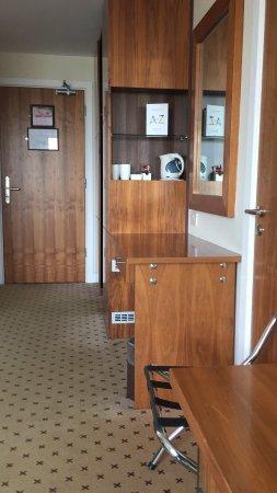 Athlone Springs Hotel : photo0.jpg