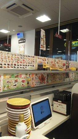Oyama, Japan: DSC_0494_large.jpg