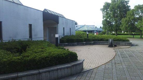 Oyama, Japan: DSC_0422_large.jpg