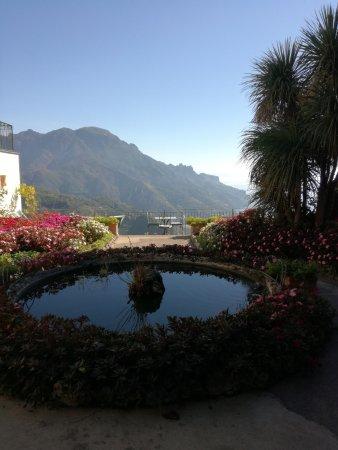 Снимок Hotel Parsifal Antico Convento del 1288