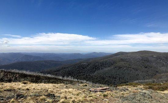Mount Franklin : photo4.jpg