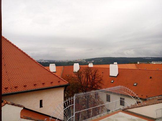 Brno, Tjeckien: IMG_20170901_174224_large.jpg