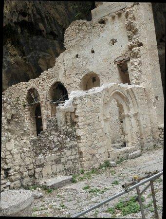 Fara San Martino, Италия: IMG_20170807_125747_large.jpg