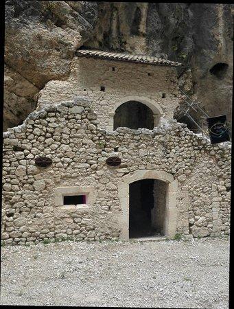 Fara San Martino, Италия: IMG_20170807_125737_large.jpg