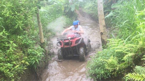Baturiti, Endonezya: photo1.jpg