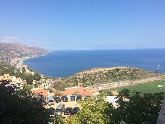 Villaggio Alkantara Foto