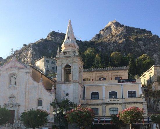 Villaggio Alkantara Picture