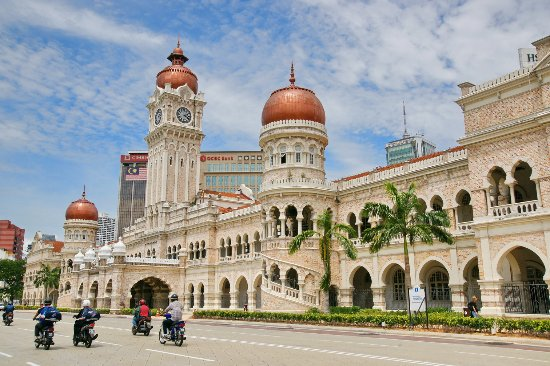 sultan abdul samad building Find the perfect sultan abdul samad building stock photos and editorial news  pictures from getty images download premium images you can't get anywhere.