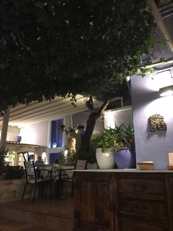 Aletri Taverna: photo0.jpg