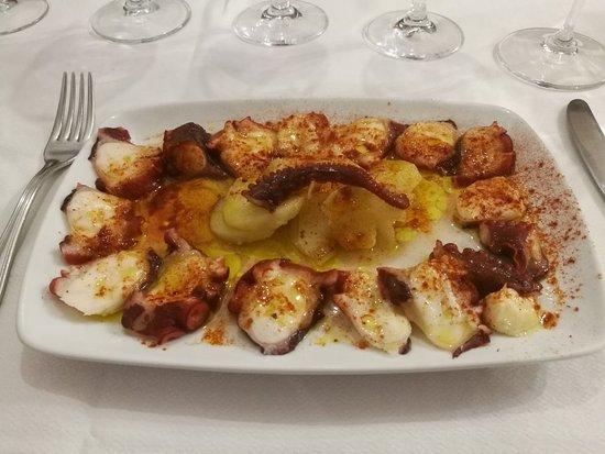 Restaurante Tudelilla: IMG_20171018_223355_large.jpg