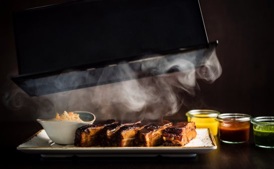 De 10 beste grill restaurants in Frankfurt Tripadvisor