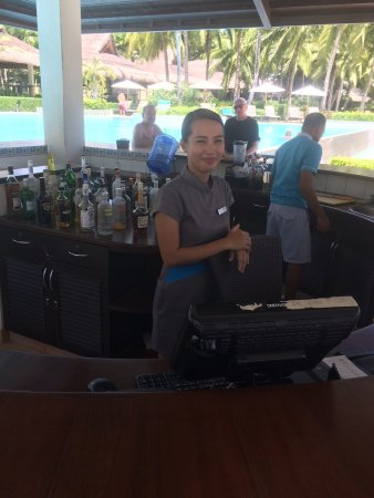 Henann Resort Alona Beach: photo9.jpg