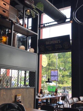 De Beren Zwolle Restaurantbeoordelingen Tripadvisor