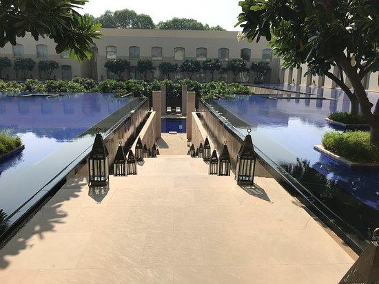 Trident, Gurgaon: photo0.jpg