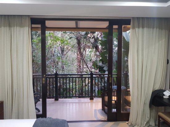 Zimbali Lodge Photo