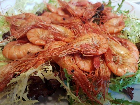imagen Restaurante Asador Portuondo en Mundaka