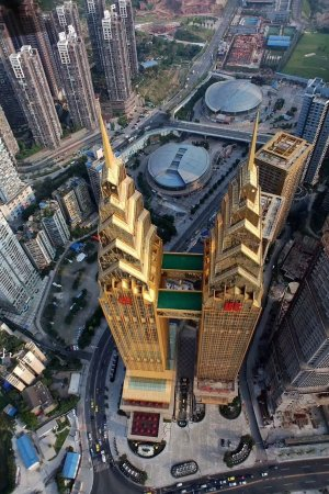radisson blu hotels in chongqing china tripadvisor rh tripadvisor com