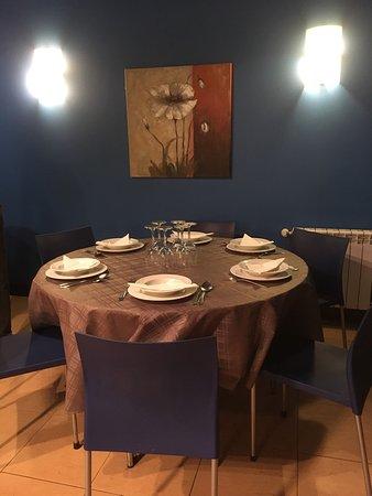 Restaurante Traslavilla: photo7.jpg