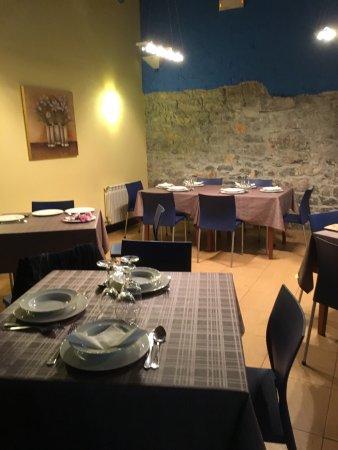 Restaurante Traslavilla: photo8.jpg