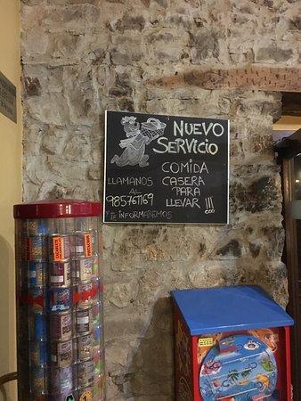 Restaurante Traslavilla: photo9.jpg