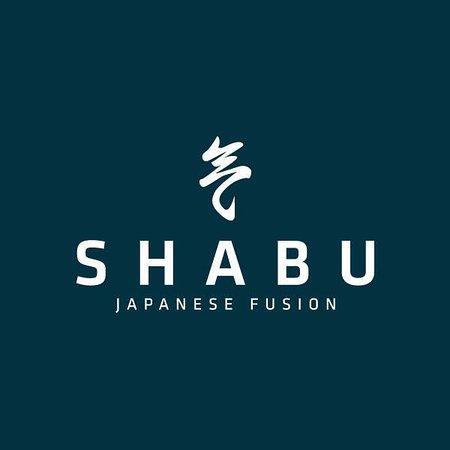Logo Shabu Senago