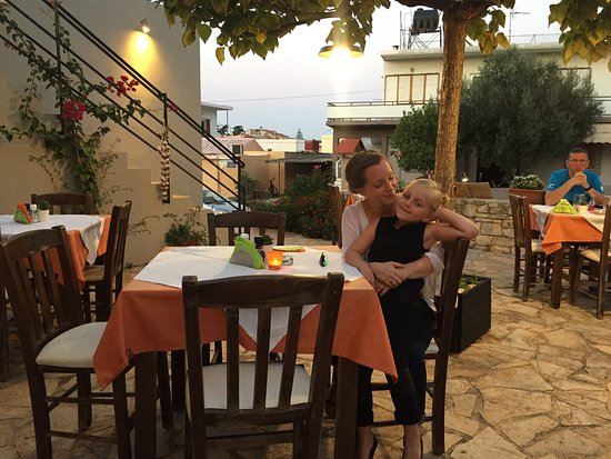 Neraida Family Restaurant Photo0 Jpg