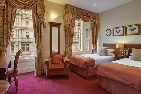 The Old Waverley Hotel Now 87 Was 9 6 Updated 2019 Reviews