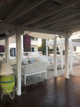 Tasmaria Hotel Apts. Photo